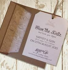 when to send out wedding invitations for when to send out wedding invitations