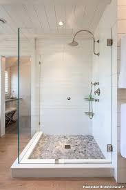 adhesive wall tiles for bathroom self adhesive floor tiles for beach style bathroom and style adhesive