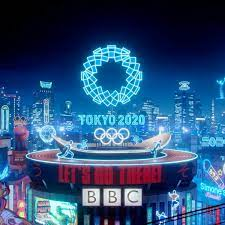 Tokyo Olympics branding adds to ...