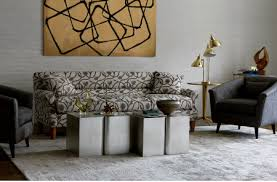 dwell studio furniture. {Image Courtesy Of DwellStudio For Precedent} Dwell Studio Furniture