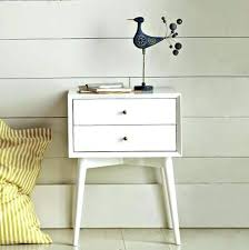 Captivating white bedroom Wooden Bed White Bedroom Side Tables Bed Side Table Modern Captivating Bedside Table Ideas This Is Modern White Bedside Table Designs And White Bedside Tables Kmart Aliwaqas White Bedroom Side Tables Bed Side Table Modern Captivating Bedside