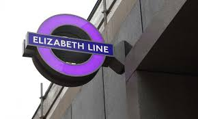 Central section of Crossrail's Elizabeth Line expected to open in 2022
