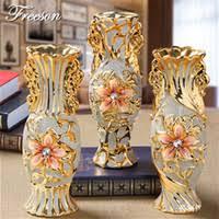 Wholesale <b>Vintage Ceramic Vase</b> for Resale - Group Buy Cheap ...