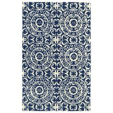 more views evolution area rugs navy evolution beige area rug rugs