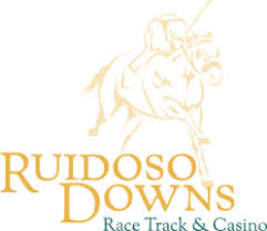 Ruidoso Downs Seating Chart All American Turf Club Ruidoso Downs Race Track Casino