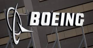Image result for boeing employees and facilities