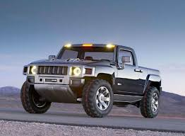 2018 hummer h3 price. interesting 2018 2018 hummer h4 concept interior price  best car reviews throughout hummer h3 price 1