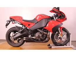 buell motorcycles for sale motorcycle sales cycletrader com