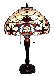 deco lamp shade medium size of art lamp shades glass vintage style pendant lights art deco ceiling lamp shades uk