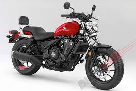 bajaj made triumph motorcycles launch