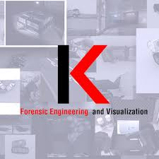 kineticorp s forensic science round table