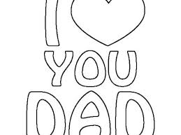 Happy Anniversary Mom And Dad Coloring Pages Welcome Home Mommy I