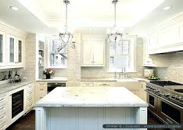 black and white kitchen tile design ideas wall floor view gallery appealing