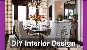 Interior Design Diy Interior Design Diy Interior Design The Design Sessions By