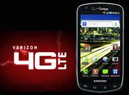 verizon samsung smartphones. verizon and samsung announced smartphones