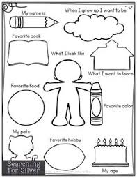 d3be4006d699196c0e8d4cd896a3c721?noindex=1 this is an awesome free worksheet as a 'getting to know you on free printable all about me book