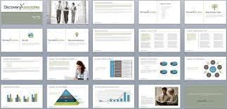 69 Professional Powerpoint Designs | Marketing Powerpoint Design ...