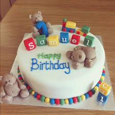 Smash Cake Ideas For 1st Birthday Boy Birthdaycakekidspotml