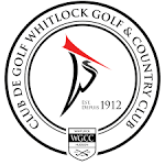 Home - Whitlock Golf and Country Club