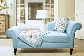 couches for bedrooms. Delighful Bedrooms Small Couches For Bedroom Interior Couch Charming  Bedrooms Sofa With Regard   And Couches For Bedrooms B