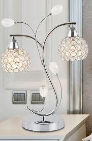 Lamps For The Bedroom Myrtle Beach Hotels With 2 Bedroom Suites