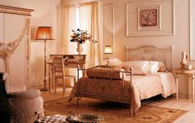 iron bedroom furniture. Iron Bedroom Furniture. Furniture E