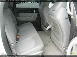 2003 gmc sierra speaker wiring diagram images wiring diagram as well 2008 gmc envoy interior on 2008 gmc acadia