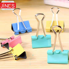 Binder Clamps Canada | Best Selling Binder Clamps from Top ...
