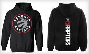 "Nba 39 Toronto An For Raptors ""new Circle"