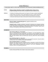 Customer Service Resume Objective Elegant Professional Resume