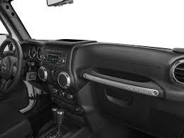2018 jeep rubicon price. simple jeep 2018 jeep wrangler jk base price rubicon recon 4x4 pricing passengeru0027s  dashboard on jeep rubicon price