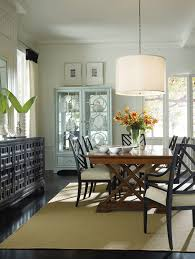 New trends in furniture Interior Furniture Trends For 2013 Whats Old Is New Again Newsroom Walmart Houston Lifestyles Homes Magazine Furniture Trends For 2013