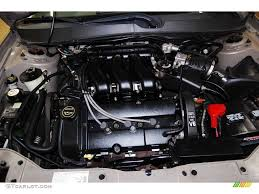 similiar 2003 ford taurus engine keywords 2003 ford taurus engine diagram