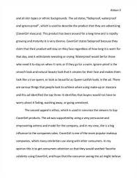 professional dissertation introduction writers for hire for phd en argument proposal essay assignment si fall prof help writing a thesis statement for research paper