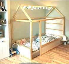 bunk bed tent – alfagaviota.info