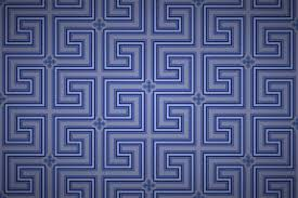 Frieze Patterns Inspiration Free Greek Frieze Wallpaper Patterns