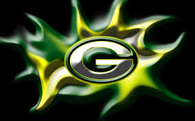 Image result for green bay packer clipart