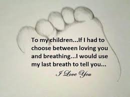 Parents Quotes From Daughter Awesome Love Quotes For Her Daughter Love Mychildrenpoemparentsquote