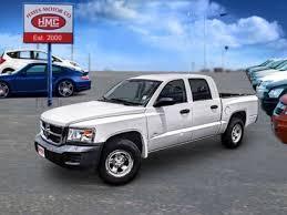 Dodge Trucks for Sale in Lubbock, TX 79402 - Autotrader