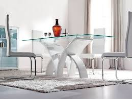 astonishing modern dining room sets:  home design dining room table toronto dining rooms contemporary dining room with regard to