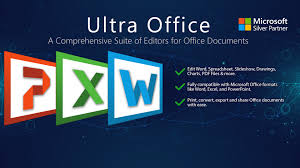 Get Ultra Office For Free Word Spreadsheet Slide Pdf Compatible Microsoft Store