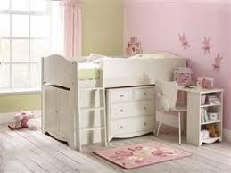 next children furniture. Next Kids Bedroom Ideas Lilys Images Child Room Bed On Bunk With Desk Underneath Children Furniture E