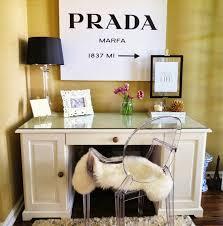 Beautiful Office Desk The Most Beautiful Office Desk Decoration Ideas  Orchidlagoon