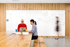 dbcloud office meeting room. Dbcloud-office-office-design-1 Dbcloud Office Meeting Room R