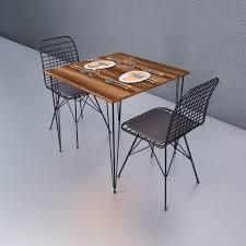 Mutfak masa takımı seçerken özellikle mutfağın genişliğini engellemeyecek ve ferah bir görüntü sağlayacak ürünler kullanmalıyız. مقدمة شكرا لكم مألوف Mutfak Masa Takimi Seti Fiyatlari Outofstepwineco Com