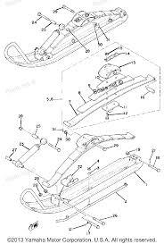 Best ski doo wiring diagram for 2004 tundra contemporary wiring ski ski doo wiring diagram for