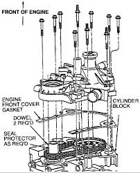 2001 ford taurus 3 0 engine diagram 2001 database wiring ford taurus 3 0 engine diagram water pump ford home wiring diagrams