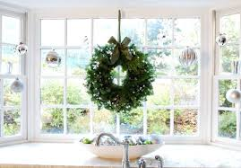 Kitchen Window Garden Window Garden Window Kitchen Antique Design Foxy Garden Window