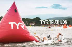 2012 2013 Tyr Book Part 2 By Tyr Sport Issuu
