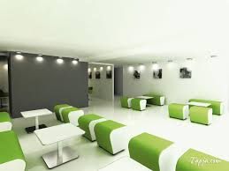 Modern home office wall colors Designs Best Wall Colors For Office Space Stunning Modern Design What Are The Offices Walls Stylish Interior Lsonline Best Wall Colors For Office Space Stunning Modern Design What Are